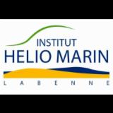 INSTITUT HELIO MARIN
