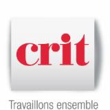 CRIT - Cdd / Cdi et Intérim