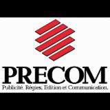 PUBLICITE REGIES EDITION & COMMUNICATI