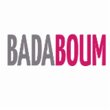BADABOUM WEB