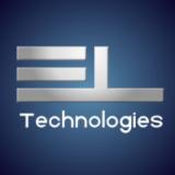 E L TECHNOLOGIES