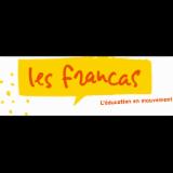 LES FRANCAS DE L AISNE