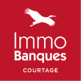ImmoBanques