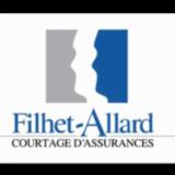 Groupe FILHET-ALLARD