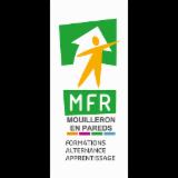MFR CFA MOUILLERON EN PAREDS