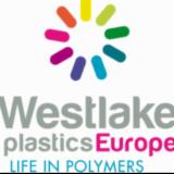 Westlake Plastics Europe