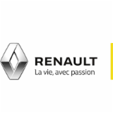 Garage Floquet SAS, Agent Renault à Chécy