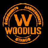 WOODILIS
