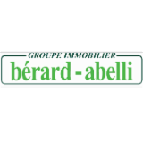 DOMINIQUE BERARD ABELLI C IMMOBILIER