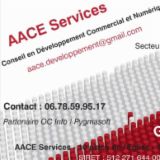 AACE Services