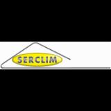 SERCLIM /FILIALE DE CEDRE MAISON MERE