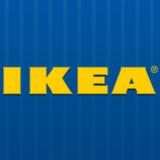 MEUBLES IKEA FRANCE SNC - Grenoble