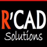 R'CAD SOLUTIONS