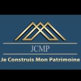 JCMP-Je Construis Mon Patrimoine