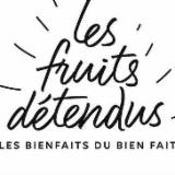FRUITS & YOU