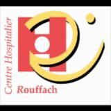 CENTRE HOSPITALIER DE ROUFFACH (68)