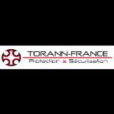TORANN-FRANCE