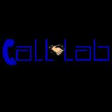 CALL-LAB