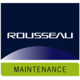 Rousseau Maintenance Grand Est (RMGE)
