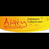 ALARY BOISSONS