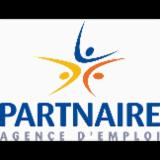 PARTNAIRE 35
