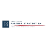 PARTNER STRATEGY RH
