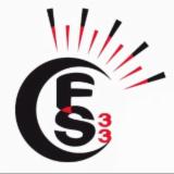 CENTRE DE FORMATION SOUDAGE GIRONDINS