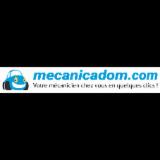 MECANICADOM