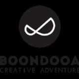 BOONDOOA CREATIONS