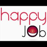 HAPPY JOB TT