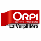ORPI Verp'Immobilier