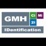 GMH IDENTIFICATION INFORMATIQUE