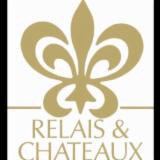 RELAIS & CHATEAUX LE SAINT PAUL