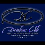 DRINKERS CLUB