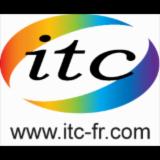 I.T.C.