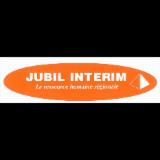 JUBIL INTERIM UZES