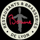Restaurants & Brasseries de Lyon® Bocuse