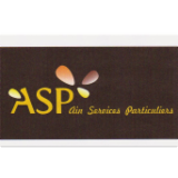 AIN SERVICES PARTICULIERS