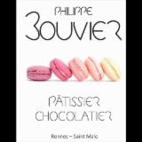 Pâtisserie Chocolaterie Philippe BOUVIER
