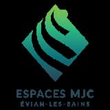 ESPACES MJC EVIAN