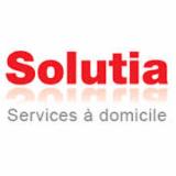 SOLUTIA TOULON