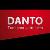 DANTO