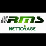 RMS NETTOYAGE