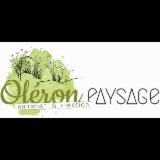 OLERON PAYSAGE