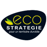 ECO-STRATEGIE