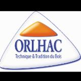 ORLHAC sarl CHARPENTES du MASSIF CENTRAL