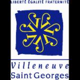 Communune de Villeneuve-Saint-Georges