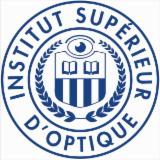 INSTITUT SUPERIEUR D'OPTIQUE