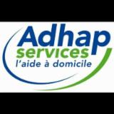 ADHAP Services STRASBOURG