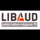 BETONS LIBAUD